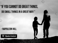 if_you_cannot_do_great