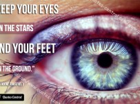 keep-your-eye