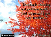 every_day_is_a_new_day