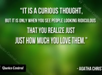 it_is_a_curious_thought