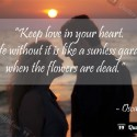 keep_love_in_your_heart