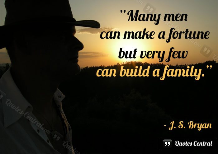many_man_can_make_a