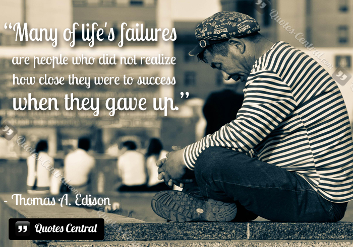 many_of_lifes_failures