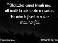 obstacles_canot_break_me