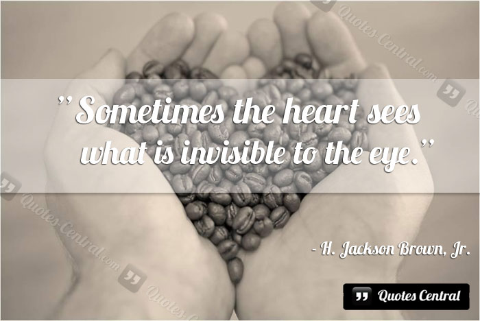 sometimes_the_heart_sees
