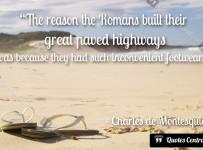the_reason_the_Romans