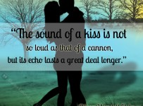the_sound_of_a_kiss