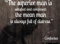 the_superior_man_is