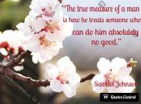the_true_measure_of