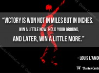 victory_is_won_not_in_miles