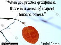 when_you_practice_gratefulness