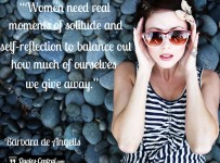 women_need_real_moments