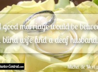 a-good-marriage-would-be