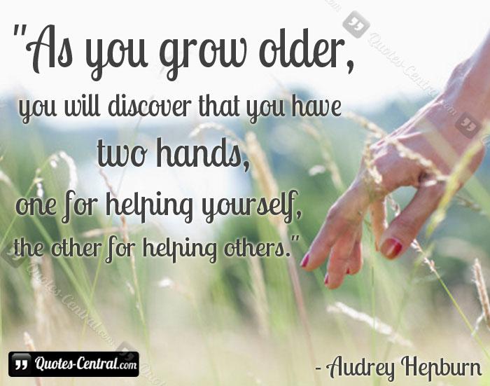 as-you-grow-older