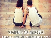 eventually-soulmates-meet