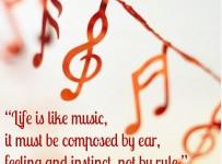 life-is-like-music