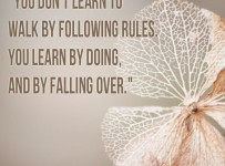 you-dont-learn-to