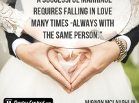 a-successful-marriage-requires-falling