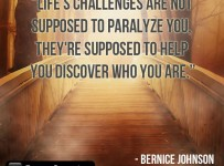 life's-challenges-are-not-supposed