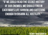 if-we-could-read-the-secret-history