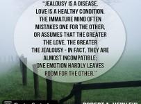 jealousy-is-a-disease-love-is-a-healthy
