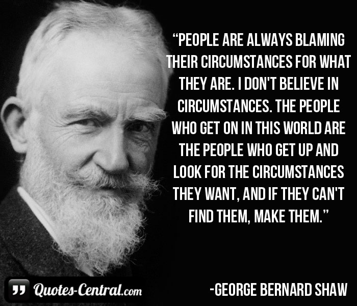 people-are-always-blaming-their-circumstances