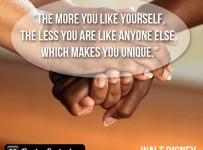 the-more-you-like-yourself