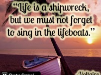life-is-a-shipwreck-but-we