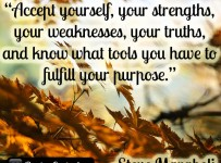 accept-your-self-your-strengths