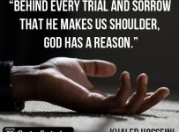 behind-every-trial-and