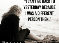 i-can't-go-back-to-yesterday