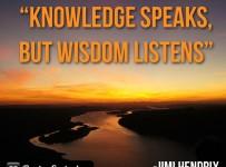 knowledge-speaks-but-wisdom