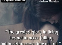 the-greatest-glory-in-living