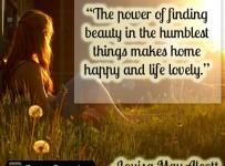 the-power-of-finding-beauty