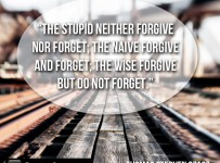 the-stupid-neither-forgive