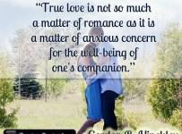 true-love-is-not-so-much-a-matter