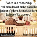 when-in-a-relationship