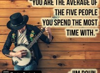 you-are-the-average-of