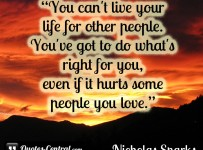 you-can't-live-your-life