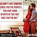 you-don't-love-someone-because