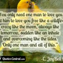 you-only-need-one-man-to-love-you