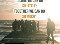 alone-we-can-do-so-little