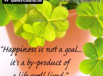 happiness-is-not-a-goal-it's