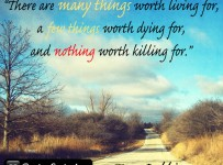 there-are-many-things-worth-living-for