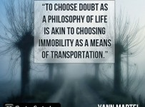 to-choose-doubt-as