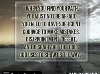 when-you-find-your-path