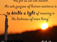 as-far-as-we-can-discern-the-sole-purpose