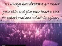 its-strange-how-dreams-get-under