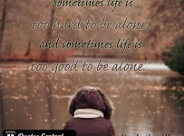 sometimes-life-is-too-hard-to-be-alone