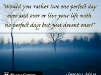 would-you-rather-live-one-perfect-day